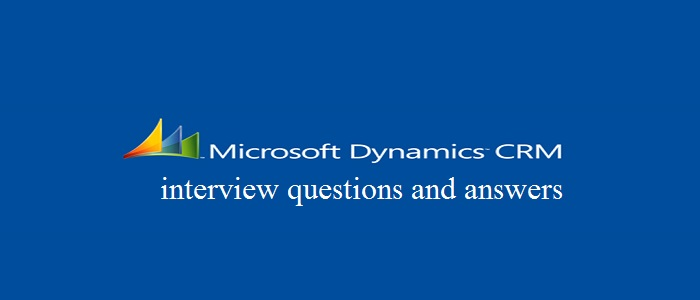 Office 365 Interview Questions and Answers |Top 100 ...